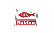FEP Baldan