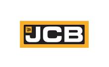 FEP Jcb